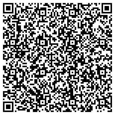 QR-код с контактной информацией организации Autoshmon, компания