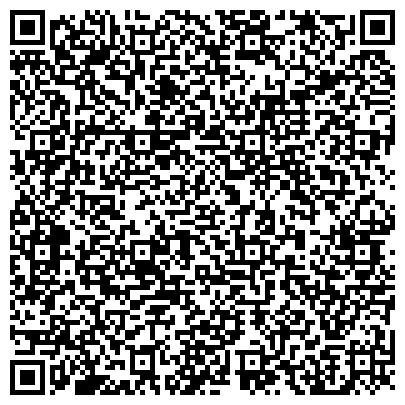 QR-код с контактной информацией организации Научно-исследовательская экологическая фирма ФН, МПП