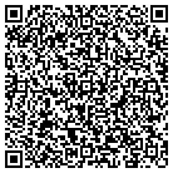 """QR-код с контактной информацией организации Общество с ограниченной ответственностью ООО НПФ """"ТЕХМАШ"""""""