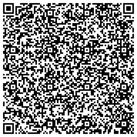 QR-код с контактной информацией организации «ЧП НИКА» — тали, лебедки электрические, гидравлические, тельферы, полиспасты, мойки, МТМ