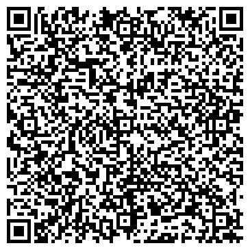"""QR-код с контактной информацией организации Интернет-магазин """"Автошторки"""""""