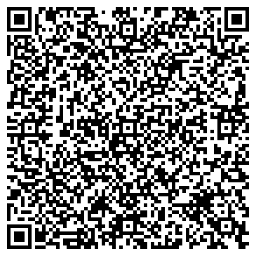 """QR-код с контактной информацией организации ООО """"Десна-Авто"""""""