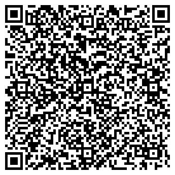 """QR-код с контактной информацией организации Субъект предпринимательской деятельности """"Моторокомплект"""""""