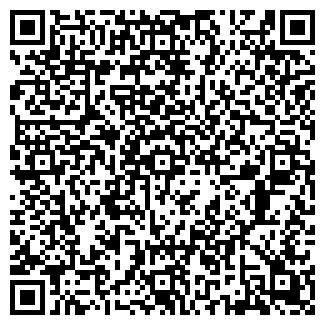 QR-код с контактной информацией организации Частное предприятие SV-auto