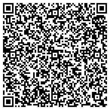 QR-код с контактной информацией организации Ч. П. Иващенко Е.И.