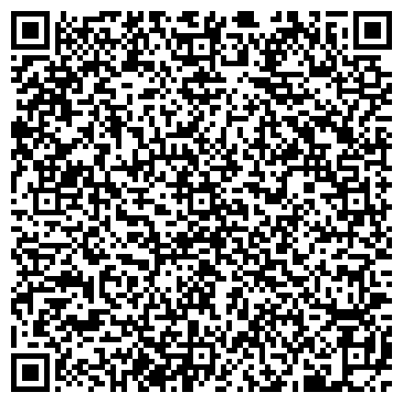 """QR-код с контактной информацией организации Общество с ограниченной ответственностью ООО """"Спецсплав-строй"""""""