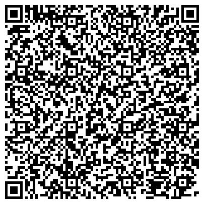QR-код с контактной информацией организации ПП «Сайлентблок». Изготовление, продажа Сайлентблоков к автомобилям.