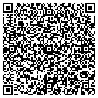 QR-код с контактной информацией организации Интернет Магазин Zaryadka