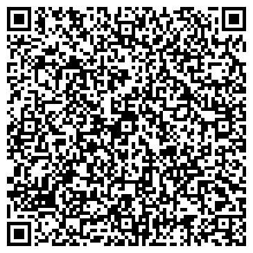 QR-код с контактной информацией организации Mercur Auto (Меркур Авто), ТОО