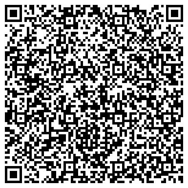 QR-код с контактной информацией организации United Auto Export (Юнайтед Ауто Экспорт), ТОО