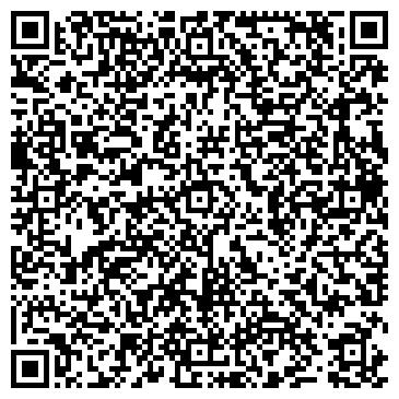 QR-код с контактной информацией организации KostAvto, Компания