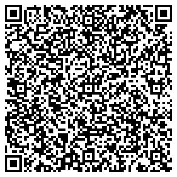 QR-код с контактной информацией организации КазАТЗсервис, ТОО