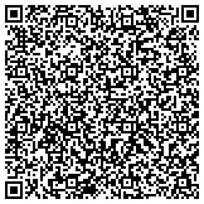 QR-код с контактной информацией организации Auto Chic (Авто Шик), ТОО