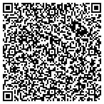 QR-код с контактной информацией организации Старт ms (сервисная фирма), ТОО