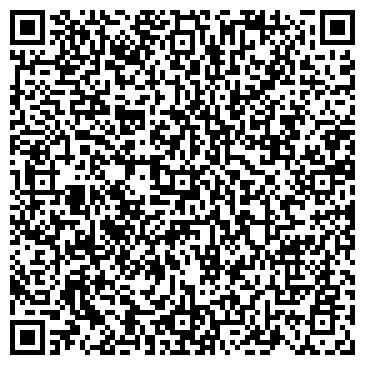 QR-код с контактной информацией организации Старков В.В., ИП