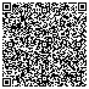 QR-код с контактной информацией организации Deutschавто (Дойчавто), ТОО