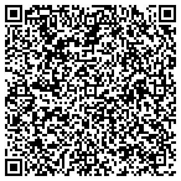 QR-код с контактной информацией организации ITS ASIA (ИТС Азия), ИП