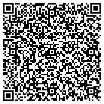 QR-код с контактной информацией организации УПП № 8