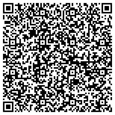QR-код с контактной информацией организации Летовочный РМЗ, ТОО