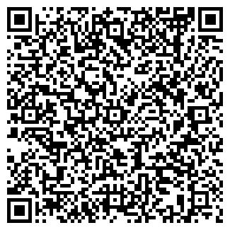 QR-код с контактной информацией организации Демушкин, ИП