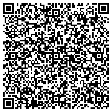 QR-код с контактной информацией организации АКБ Плюс, ТОО