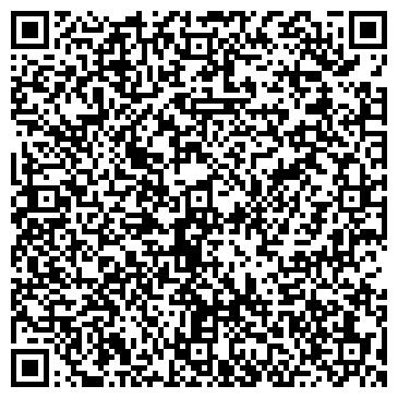 QR-код с контактной информацией организации Sct service (скт сервис), ТОО