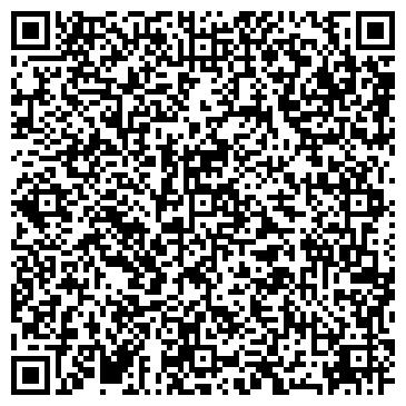 QR-код с контактной информацией организации ТЕХ-АРСЕНАЛ, ТОО