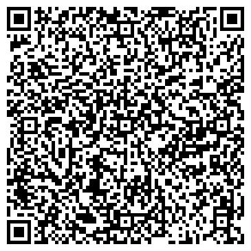 QR-код с контактной информацией организации Sin (Син) ТОО