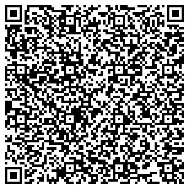 QR-код с контактной информацией организации RMG Gas Technologies (РМГ Газ технолиджес), ТОО