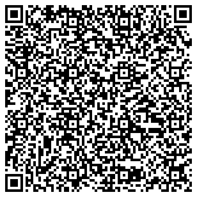 QR-код с контактной информацией организации Шанхай моторс,Каракалова И.В, ИП