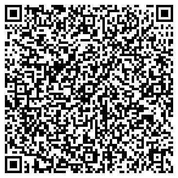 QR-код с контактной информацией организации Мир Колёс, ТОО