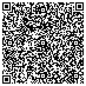 QR-код с контактной информацией организации Japan Parts (Джапан Партс),ИП