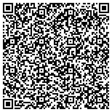 QR-код с контактной информацией организации Kazwestcaspian (Казвесткаспиан) , ИП