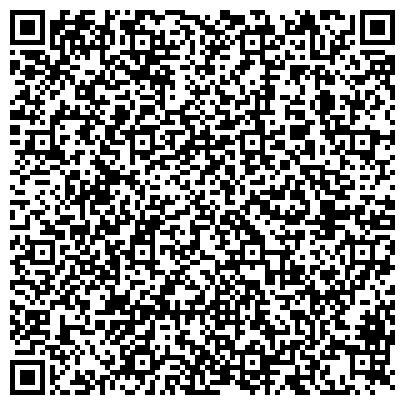 """QR-код с контактной информацией организации Частное предприятие Интернет-магазин """"Автозапчасти для иномарок inAUTO"""""""