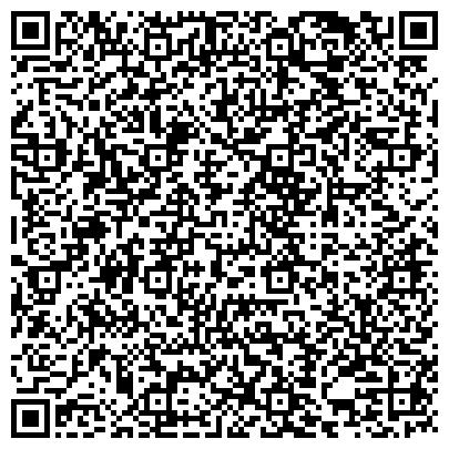 """QR-код с контактной информацией организации интернет-магазин """"Для людей"""""""