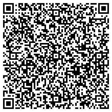 """QR-код с контактной информацией организации ИП """"Серик Д.С."""""""