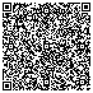 """QR-код с контактной информацией организации Интернет магазин """" Автодиск ИН ЮА"""""""
