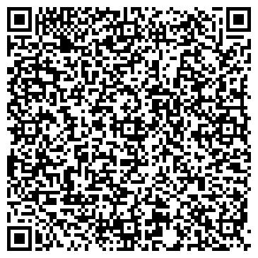 QR-код с контактной информацией организации HARBIN BAOYINGLI IMPORT EXPORT TRADING CO.LTD
