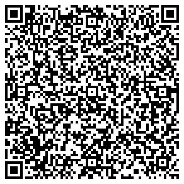 """QR-код с контактной информацией организации Интернет-магазин """"zapchasti"""""""