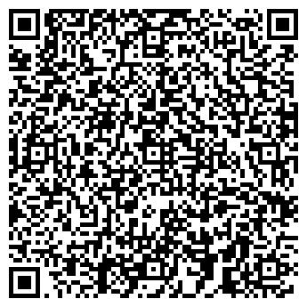 """QR-код с контактной информацией организации ЧП """"ПромМото"""""""