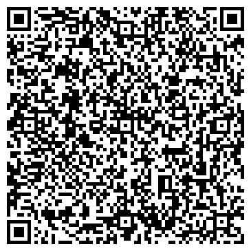 """QR-код с контактной информацией организации ООО """"Флит Моторс"""""""