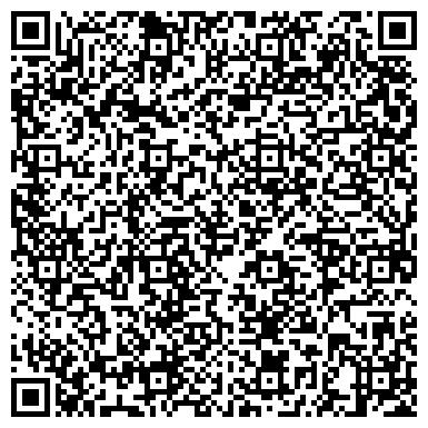 QR-код с контактной информацией организации Частное предприятие autodoca:защиты картера ,фаркопы.