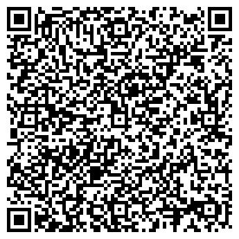 """QR-код с контактной информацией организации ЧТУП """"ТД""""БелТАПАЗ"""""""