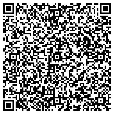 QR-код с контактной информацией организации Субъект предпринимательской деятельности Интернет-магазин «SLUTSK-AUTO»