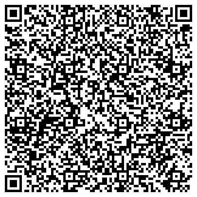 QR-код с контактной информацией организации Частное предприятие Туристическое агентство ИП www.Americatravel.by