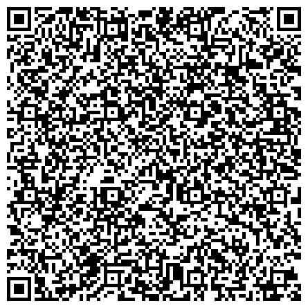 QR-код с контактной информацией организации Субъект предпринимательской деятельности Интернет-магазин detaliauto.com.ua - запчасти к автомобилям Daewoo и Chevrolet