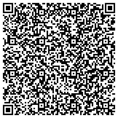 """QR-код с контактной информацией организации интернет-магазин """"Dasha Style"""""""