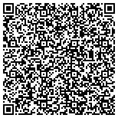 QR-код с контактной информацией организации интернет-магазин Zolan Exskurs