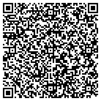 QR-код с контактной информацией организации УПМ № 18