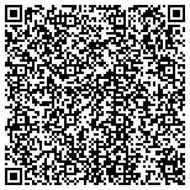 QR-код с контактной информацией организации Интернет-магазин одежды
